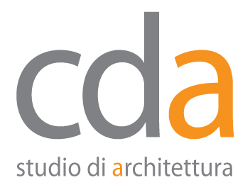 CDA studio di architettura