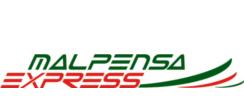 logo_malpensaexpress