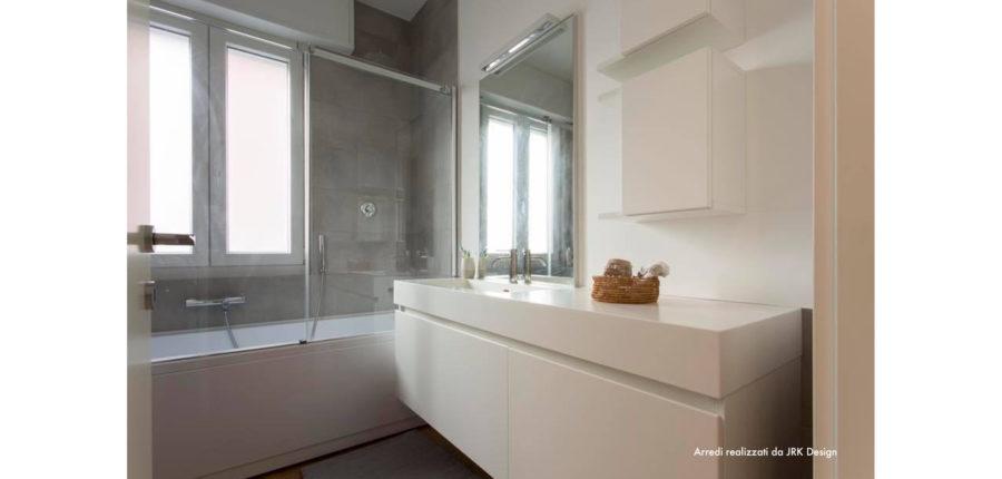CDA Studio - Abitazione Interni
